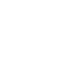 Divine Proportions - The work of Robinson Cook